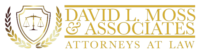 ny purchase sale of buildings lawyers david l moss associates